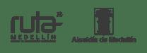 Conexiones Centros del Valle del Software