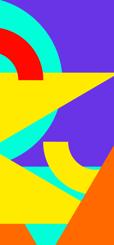 CVS_V_2-02