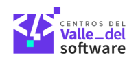 logo_CVS-10