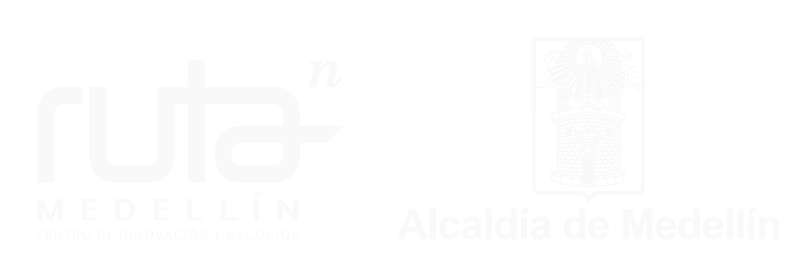 logo_blanco-08